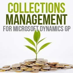 Collections Management for Microsoft Dynamics GP