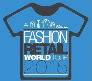 BOARD Fashion Retail World Tour 2015