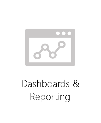sharepoint dashboards