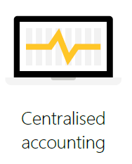 centralised-accounting