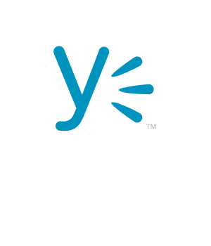 Yammer for collaboration