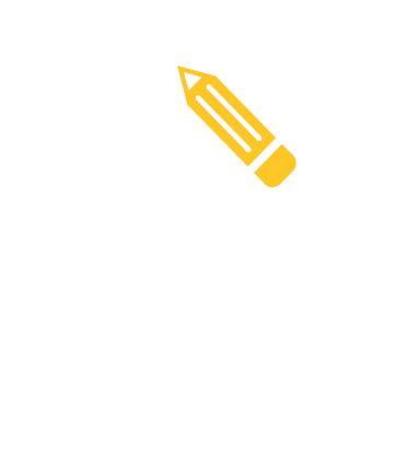 Create a new Azure account and subscription