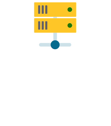 Configure Azure, virtual machines and recovery data using industry best practices