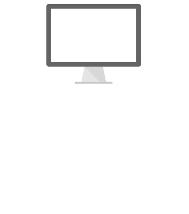 Demonstrate virtual machine deployment and recovery functionality