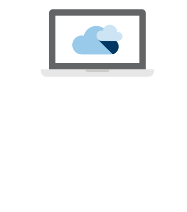 3 x hours training in Azure configuration, virtual machine deployment and