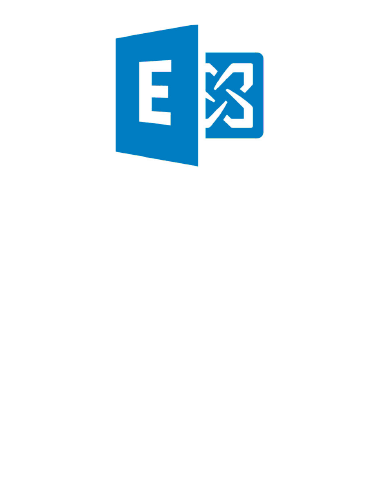 Connect Exchange to Office 365 as a hybrid deployment