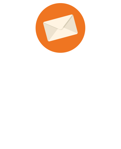 Sync on premise Active Directory accounts to Office 365 so users can access emails with their normal network password