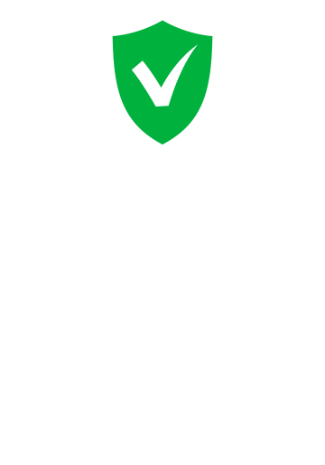 threat protection