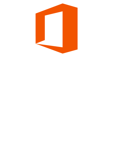Integration with Office 365