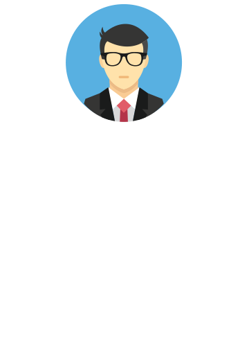 experienced mobility consultants