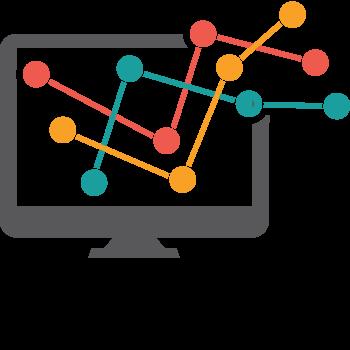 data insights rh pa com au data entry clipart date clipart