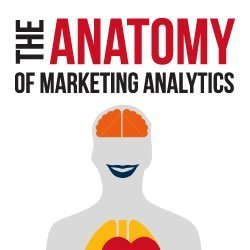 Anatomy of Marketing Analytics
