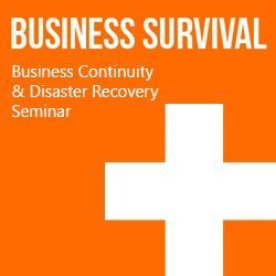 Business Survival Guide