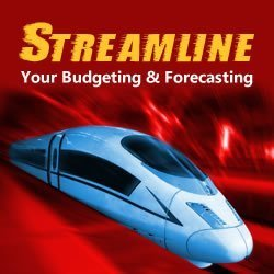 Can your budgeting & forecasting tool give you the competitive edge?