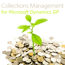 Improve cash flow and reduce bad debt with Collections Management!