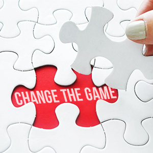 Integrated Business Planning: A Game Changer