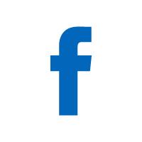 Professional Advantage Facebook
