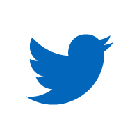 Professional Advantage Twitter