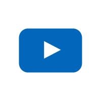 Professional Advantage YouTube