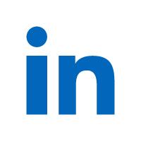 Professional Advantage LinkedIn