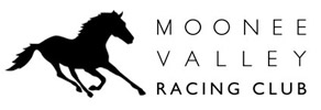 Moonee Valley Racing Club Logo