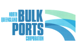 North QLD Bulk Ports