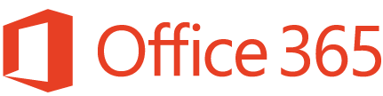 Office 365 for Non-Profit