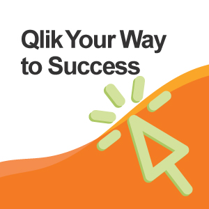Qlik Sense User Training + Hack Day 2018