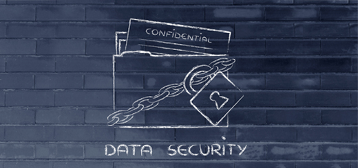 Keep your business data safe with Azure Information Protection