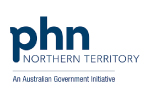 PHN Northern Territory