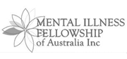 Mental Illness Fellowship Victoria