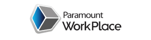 WorkPlace, by Paramount Technologies