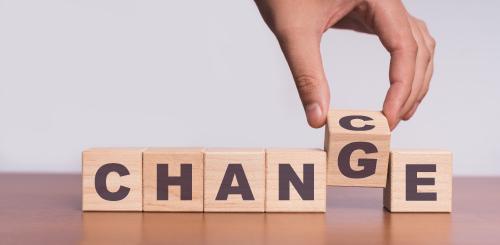 Eight steps to successful SharePoint change management