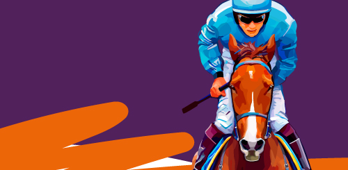 Case Study - Melbourne Racing Club