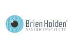 Brien Holden Vision