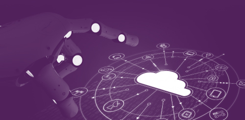 BROCHURE: Migrate your Business Applications to the Cloud