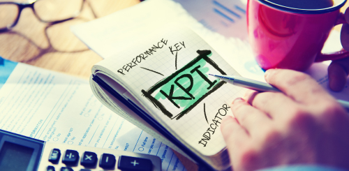 Aligning the Budget Model with Business Strategy & KPIs