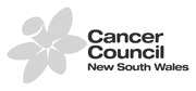 Cancer Council NSW - SharePoint