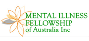 Mental Illness Fellowship