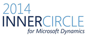 Inner Circle for Microsoft Dynamics